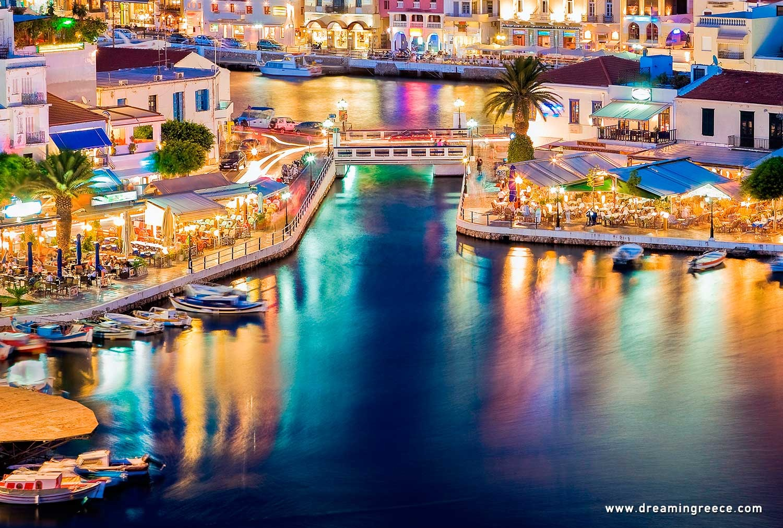 lasithi_agios_nikolaos_greek_islands