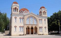 Cyprus-Soter-Christ-Metamorphosis-New-Church-Sotira-Village