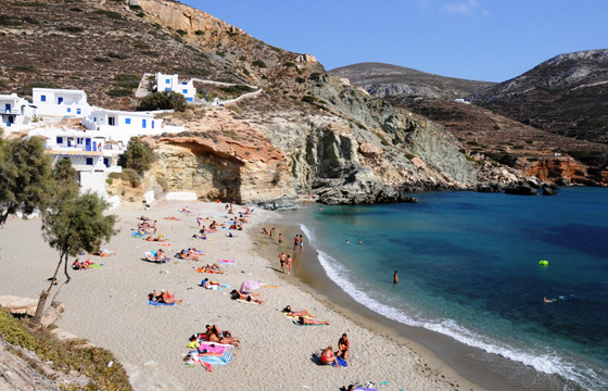 folegandros_beach