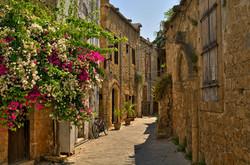 Cyprus-North