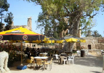 a_cafe_in_famagusta_large