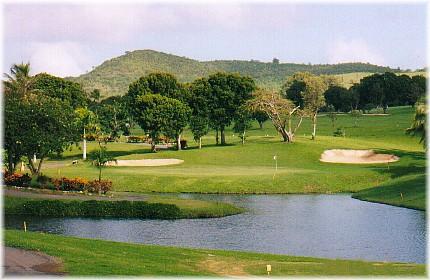 esentepe-golf-country-club