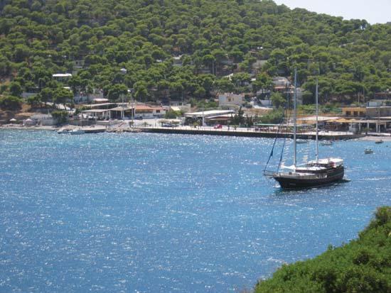 salamis_island