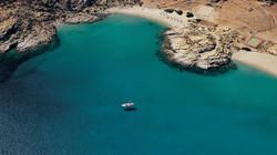 Ios Bay