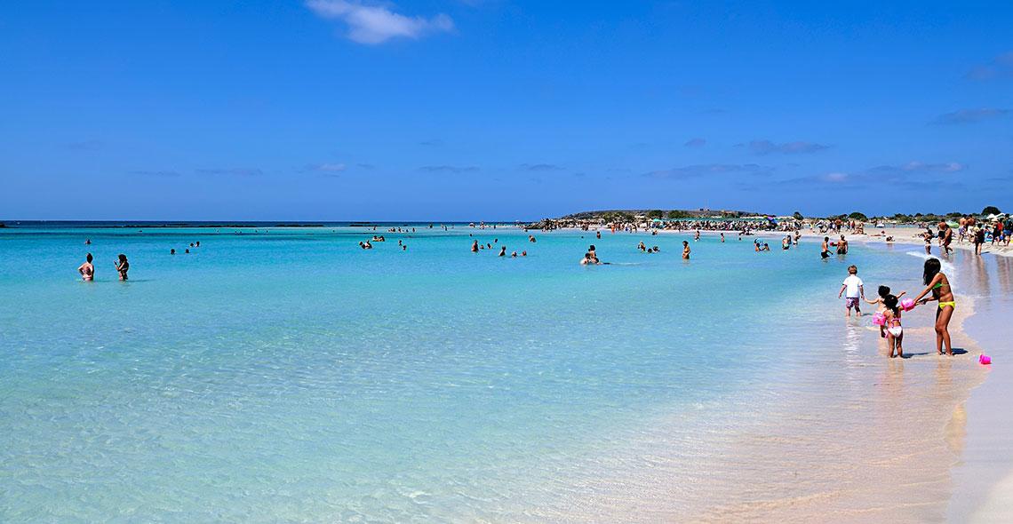 rethymno-beaches