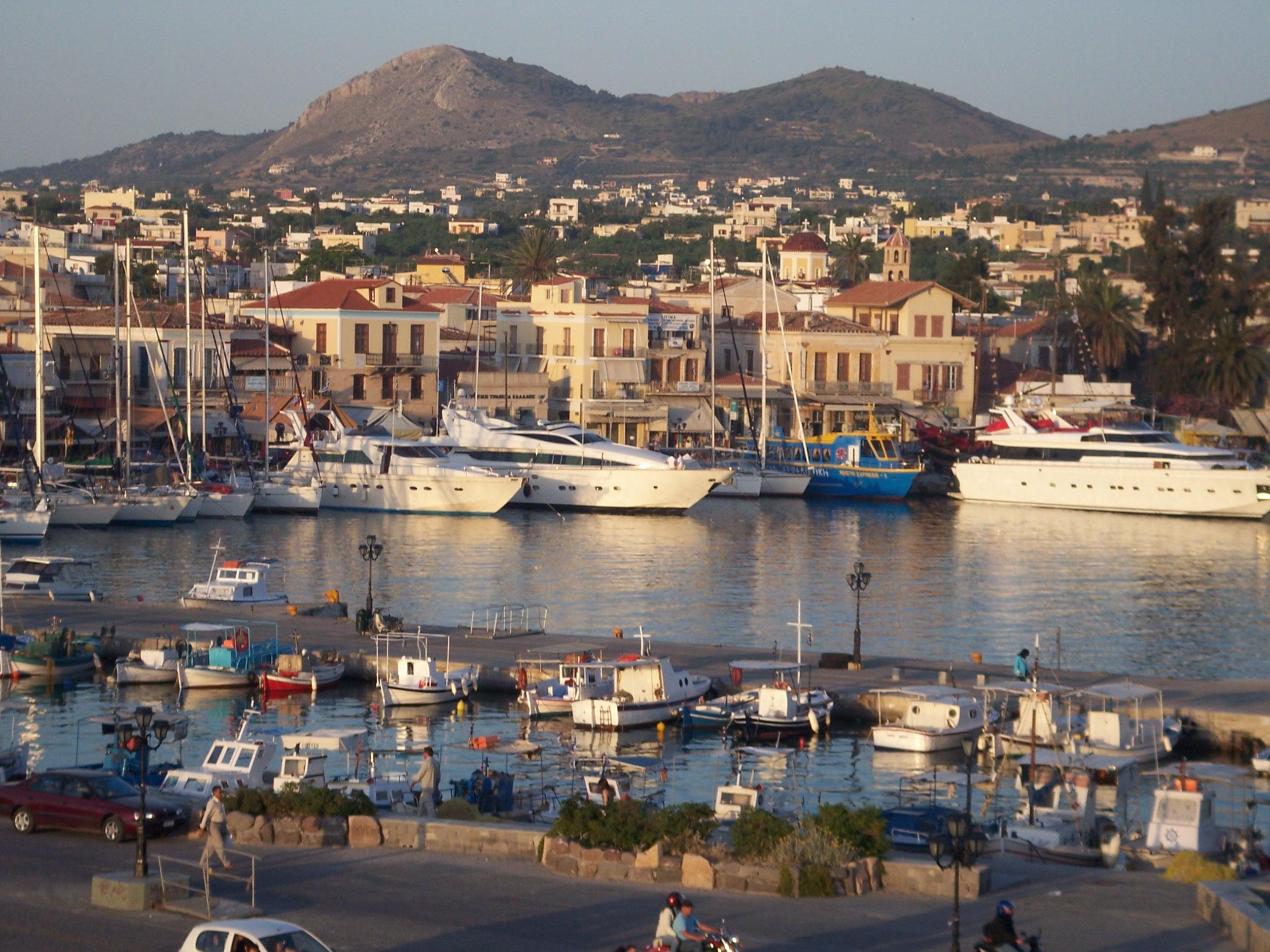 Aegina_Harbour (1)