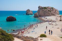 Cyprus-Limassol