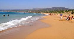 PAPHOS-LARA-BEACH