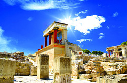 greece-crete-palace-of-knossos-heraklion
