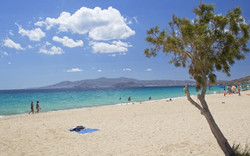 naxos-beach