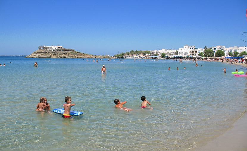 naxos-saint-george-beach