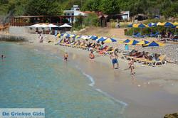 halki-beaches