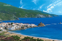 Andros..