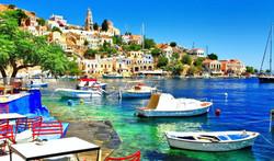 Symi_island_Dodecanese
