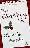 The Christmas List.jpg