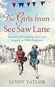 The Girls from See Saw Lane.jpg