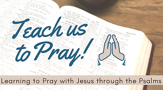 Teach us to pray logo.png