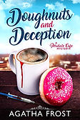 Doughnuts and Deception.jpg