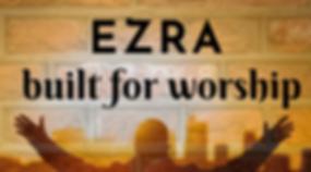Ezra title slide large.png