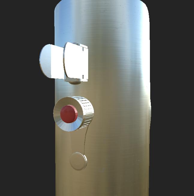 Lightsaber Screenshot 08