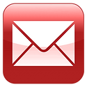 Email_Shiny_Icon_Red.png