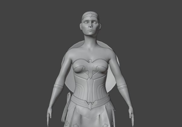 Wonder_Woman_Front_Screenshot_001.PNG