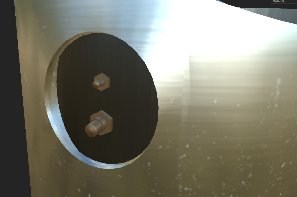 Lightsaber Screenshot 07
