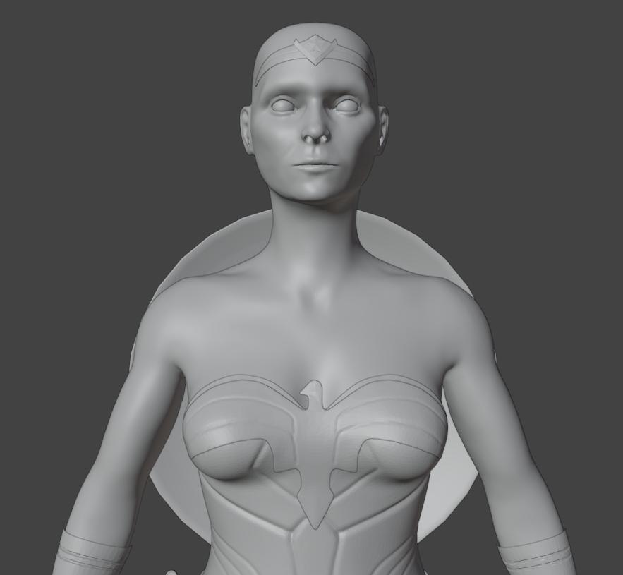 Wonder_Woman_BustFront_Screenshot_001.PN