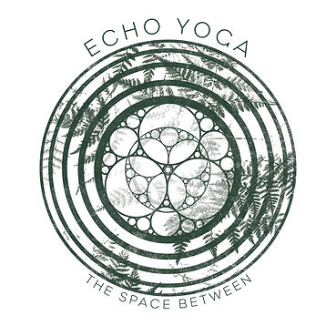 JO_ECHO_FINAL_OUTER_TEXT_SQ-01.jpg