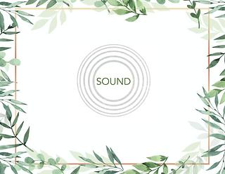 SOUND FINAL.png