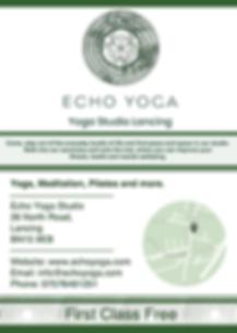 Echo Yoga Leaflet.png
