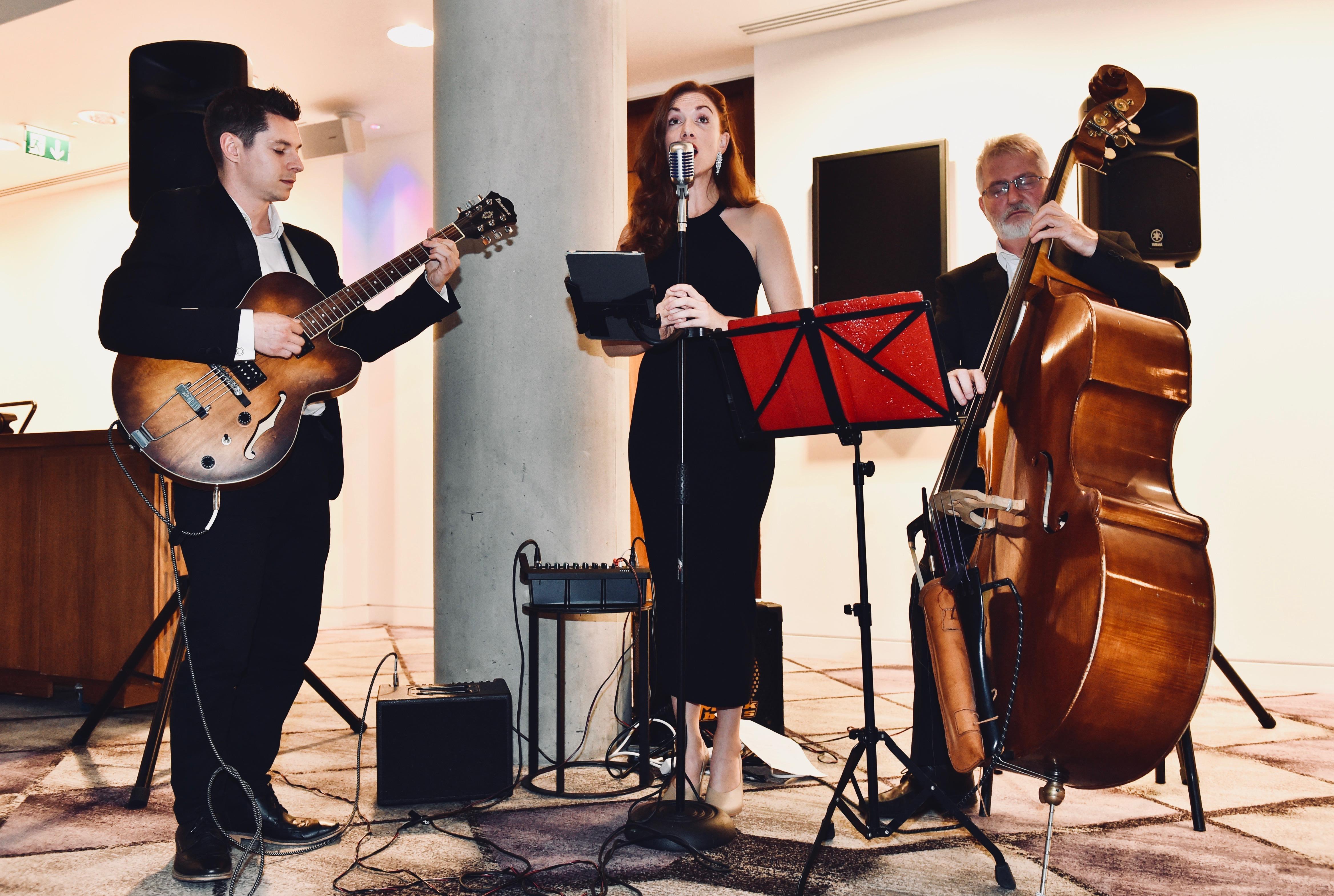 The Swedish Club Reception 2018 JAR_6847