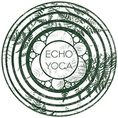 JO_ECHO_FINAL_DELIVERY_ECHO YOGA.png