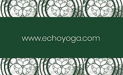 Echo Yoga .com.png