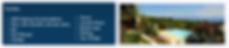 Screenshot 2020-03-05 at 15.39.32.png