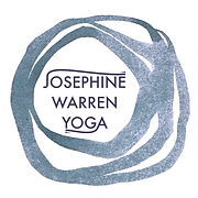 Josephine Warren Yoga