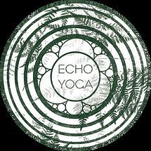 JO_ECHO_FINAL_DELIVERY_ECHO YOGA.png