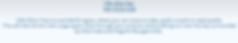 Screenshot 2020-03-05 at 15.51.56.png