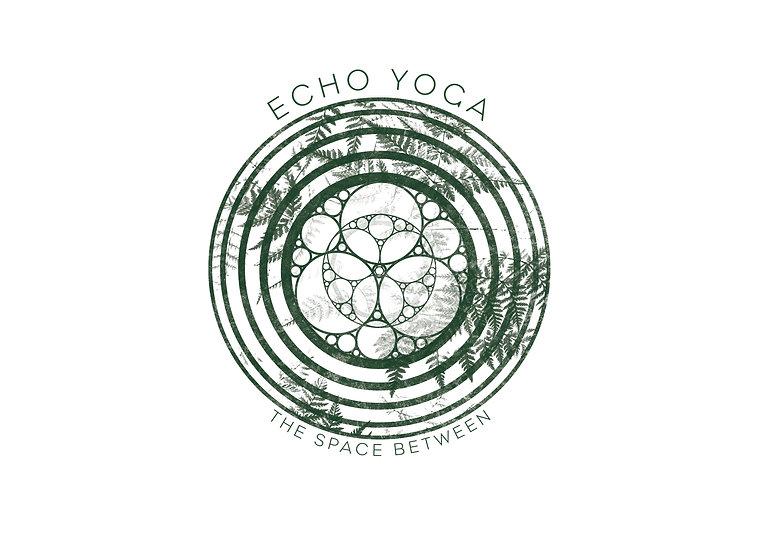 JO_ECHO_FINAL_OUTER_TEXT.jpg