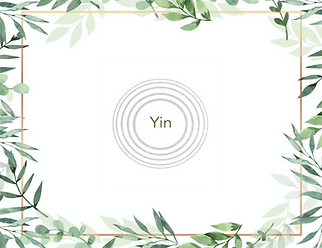 Yin Back ground.png