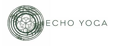 Echo Yoga Horizontal Title.png