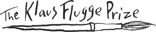 klaus-flugge-prize-logo.png