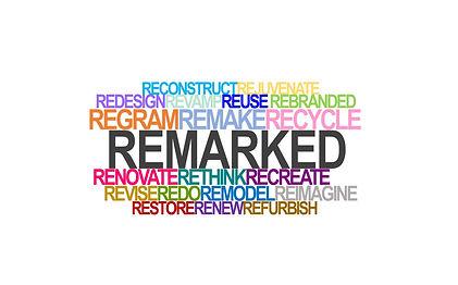 remarked banner.jpg