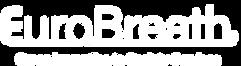 Logo Blanc Anglais.png