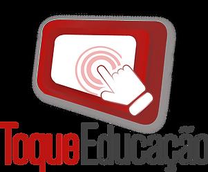 Toque Educação Lousas Interativas