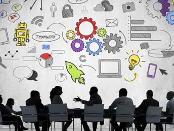 O uso das novas tecnologias em sala de aula