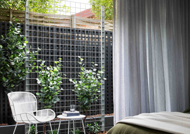 Donvale-Residences-Bedroom-For-Web-scale
