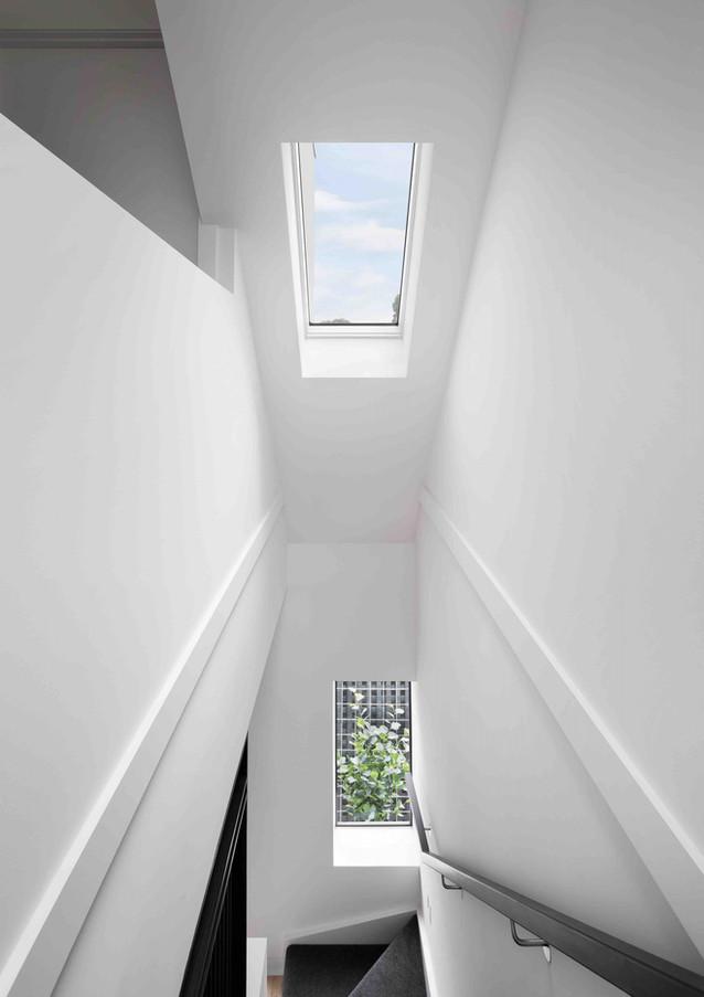 Donvale-Residences-Skylight-For-Web-scal