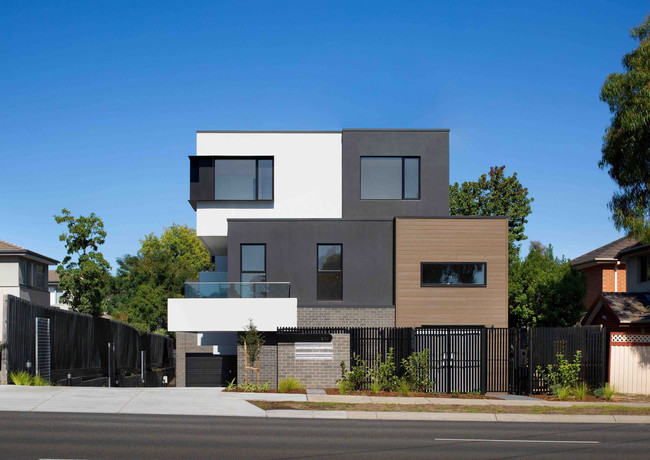 Donvale-Residences-External-Wide-3-For-W