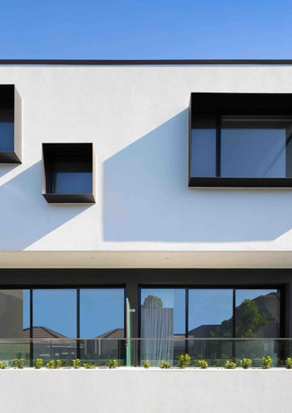 Donvale-Residences-External-Wide-For-Web